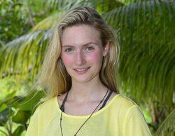 'Supervivientes': Janet Capdevila regresa como sustituta de Bibi