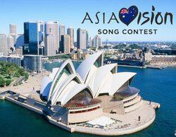Asiavisión: Las tensiones entre países, principal obstáculo de que el Eurovisión asiático llegue en 2018
