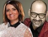 'MasterChef Celebrity': Silvia Abril, Edu Soto y José Corbacho, primeros concursantes de la segunda edición