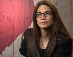 'First Dates': La cita de lenguaje de signos entre dos chicas que ha revolucionado y emocionado a la audiencia