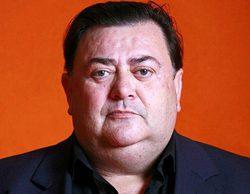 'La que se avecina': Joan Manuel Gurillo participará en la décima temporada