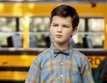 Upfronts 2017: 'Young Sheldon', 'Me, Myself & I', '9JKL' y 'S.W.A.T.', entre las novedades de CBS