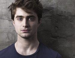 'Miracle Workers': Daniel Radcliffe y Owen Wilson protagonizarán la nueva comedia de TBS