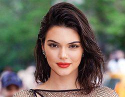 'Las Kardashian': La caída en bicicleta de Kendall Jenner que ha sido vista por 4 millones de personas