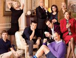 'Arrested Development': Netflix renueva la serie por una quinta temporada