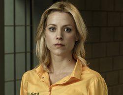 """Maggie Civantos, sobre el regreso de 'Vis a vis': """"No sé si es verdad, pero me encantaría volver"""""""