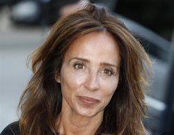 Aída Nízar ('GH VIP 5') nombra a María Patiño ('Sálvame') la peor operada de España