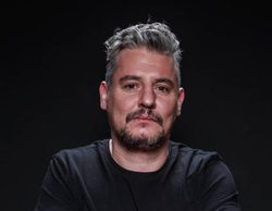 'La isla': El cámara de 'El Hormiguero', protagonista de un fuerte susto durante el programa
