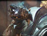 Netflix prepara una serie precuela de 'El Cristal Oscuro'