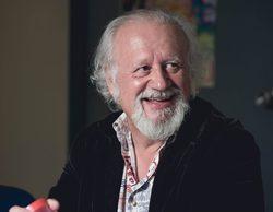 'Cuéntame cómo pasó': Las redes lloran la despedida de Juan Echanove