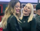 """Alyson Eckmann y Daniela Blume han perdido el contacto desde 'GH VIP 5': """"Últimamente no hablamos"""""""
