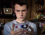 Albert Espinosa negocia con Netflix producir 'Los espabilados', nueva serie similar a 'Por 13 razones'