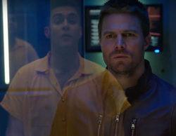"""'Arrow' 5x22 Recap: """"Missing"""""""