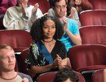 Freeform emitirá 'College-ish', el spin-off de 'Black-ish'