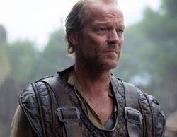 'Juego De Tronos': Iain Glen (Jorah Mormont) asegura que la séptima temporada será la mejor