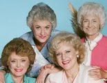 'Las chicas de oro' tendrá su propio Cluedo por los 25 años del final de la serie