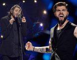 Eurovisión 2017: Alex Florea (Rumanía) acusa a Salvador Sobral de ser un teatrero y tener problemas mentales