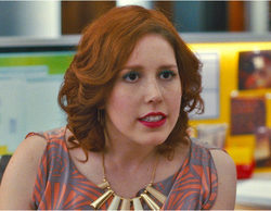 'Saturday Night Live': Vanessa Bayer se despedirá del famoso programa tras siete temporadas