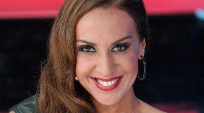 7 motivos por los que nos encanta Mónica Naranjo