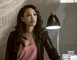 """'The Flash' 3x21 Recap: """"Cause and Effect"""""""