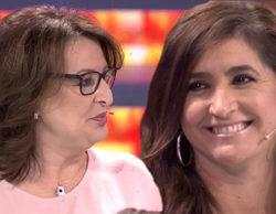 Dos concursantes de 'Supervivientes 2017' recibirán la visita de sus madres