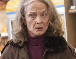 'Twin Peaks': Sky Italia emite dos episodios de la nueva temporada de la serie antes del estreno oficial