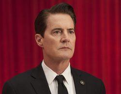 El regreso de 'Twin Peaks': Así ha sido su surrealista, siniestra y sorprendente vuelta con David Lynch