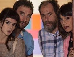 """""""Ocho apellidos catalanes"""" lidera en la TDT con su emisión en FDF y anota un 6,4%"""