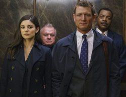'Chicago Justice': NBC decide finalmente cancelar la serie de la franquicia menos vista
