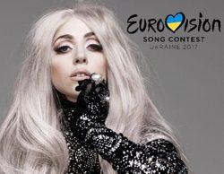 Eurovisión 2017: La organización del Festival negoció la actuación de Lady Gaga en la Gran Final