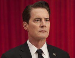 'Twin Peaks' triunfa en su regreso y da cifras récord a la estadounidense Showtime