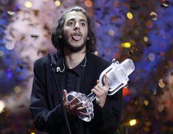 El Festival de Eurovisión 2017 fue seguido por 182 millones de espectadores