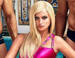 'American Crime Story': Primera imagen oficial de Penélope Cruz como Donatella Versace