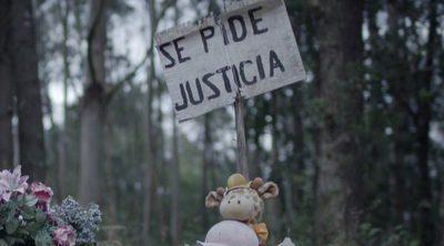 Crítica de 'Lo que la verdad esconde: Caso Asunta': Un retrato cercano de un asesinato mediático y escabroso