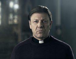 BBC1 pospone el estreno de su nueva serie 'Broken' debido a los atentados de Manchester