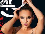 Los desnudos más descargados de Interviú son rostros televisivos: Lola Ortiz, Chenoa y Olvido Hormigos