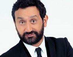 Un presentador de la televisión francesa humilla en directo a gays de una aplicación para ligar