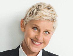 Ellen DeGeneres vuelve a los escenarios en Netflix: La presentadora prepara un especial de comedia