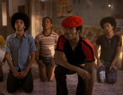 Netflix cancela 'The Get Down' tras sólo una temporada