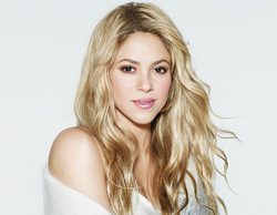 'El hormiguero': Shakira acude al programa el 29 de mayo, 8 años después de su anterior visita