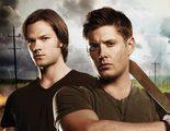 'Supernatural': Mark Sheppard se despide de la serie de forma definitiva