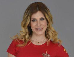 'Supervivientes 2017': Paola Caruso será la quinta expulsada, según los usuarios de FormulaTV