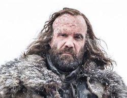 'Juego de Tronos': Se confirma definitivamente que la octava temporada contará con seis episodios