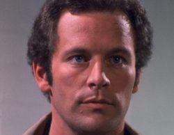"""Muere Jared Martin, el actor que dio vida a Steven """"Dusty"""" Farlow en 'Dallas', a los 75 años"""