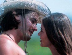 ¿Qué fue del reparto de la telenovela 'Gata salvaje'?