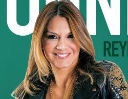 Ivonne Reyes ('GH VIP 5'), ingresada en el hospital para someterse a una intervención quirúrgica