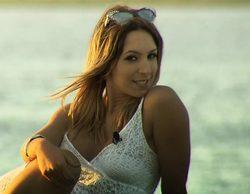 'Mujeres y hombres y viceversa': Así es Melani, la nueva tronista que sustituirá a Rym tras su final