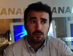Telecinco decide apartar a Juanma Castaño de la final de la Copa del Rey 2017