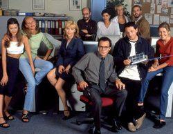 De Crónica Universal a Por Supuesto: 7 publicaciones que aparecen en series de televisión