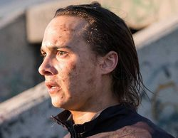 'Fear The Walking Dead': Crítica de la 3ª temporada con un inicio de luces y sombras